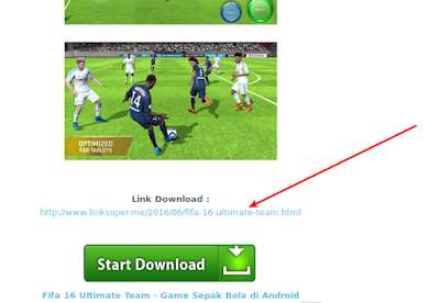 Download APK di downloadpermainangratis.com