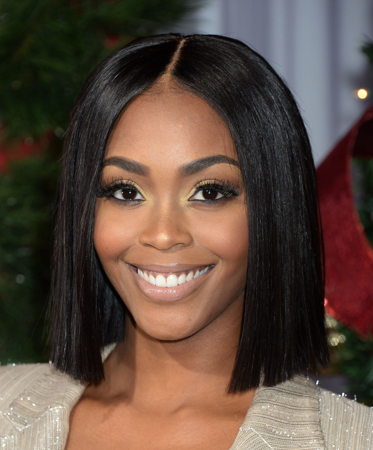 Nafessa Williams nudes (89 foto), leaked Selfie, Snapchat, braless 2020