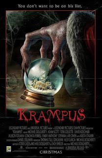 Krampus (2015) Subtitle Indonesia