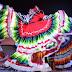 Espectacular sábado cultural en Jala