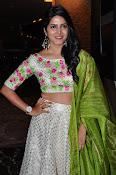 Actress Pavani Gangireddy New galm pics-thumbnail-9