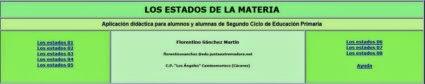 http://cplosangeles.juntaextremadura.net/web/cmedio4/estadosdelamateria/indice.htm