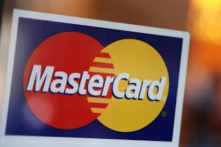 Sptlight : Mastercard, AP sign pact to create digital ecosystem in state