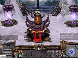 LINK DOWNLOAD Battle Realms Winter Of The Wolf FOR PC CLUBBIT
