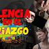 Violencia en el noviazgo | Partícipe en esto SIENDO CRISTIANO | Reflexión sobre la Violencia
