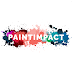 Paintimpact.com
