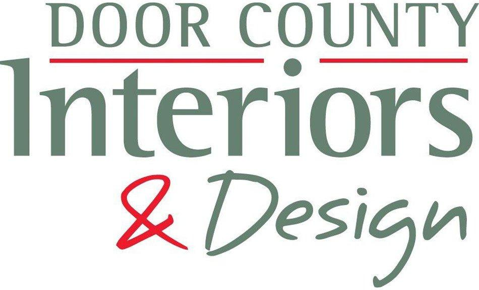 New Review Posted Door County Interiors And Design