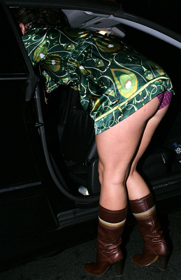 confirm. All above crossdressed and pantyhose sex very pity