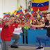 Gobernador Marco Torres encabezó Primer Encuentro de Homólogos del PSUV