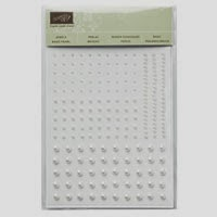 http://www2.stampinup.com/ECWeb/ProductDetails.aspx?productID=119247
