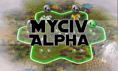 Myciv alpha v0.69