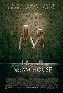 Episode #96 – Dream House The Flop House