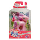 MLP Serendipity Glitter Celebration Wave 3 G3 Pony