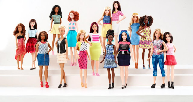 barbie-curvy-fashionista