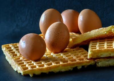 Environnement ~ Fipronil: des gâteaux frangipane dans la liste des produits contaminés dans - ECOLOGIE - ENVIRONNEMENT a9