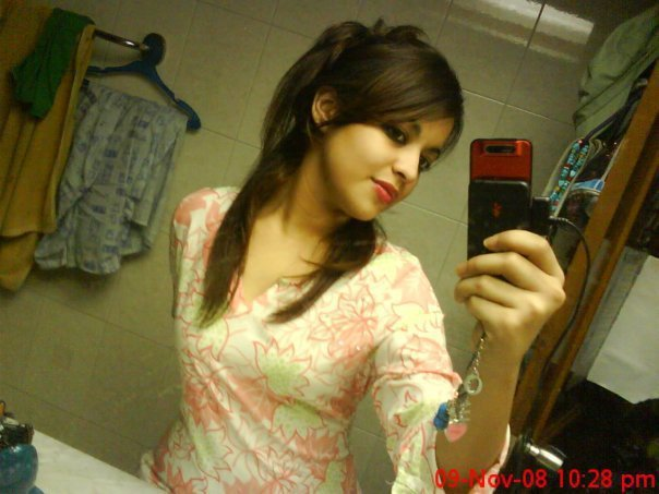 Dhaka Call Girls Mobile Number & Photos
