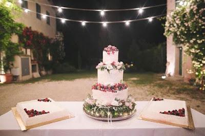 cake designer foligno