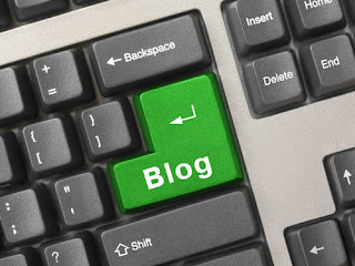 Start Free Blog blogging