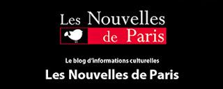 http://www.nouvellesdeparis.com/