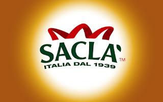 http://www.sacla.fr/