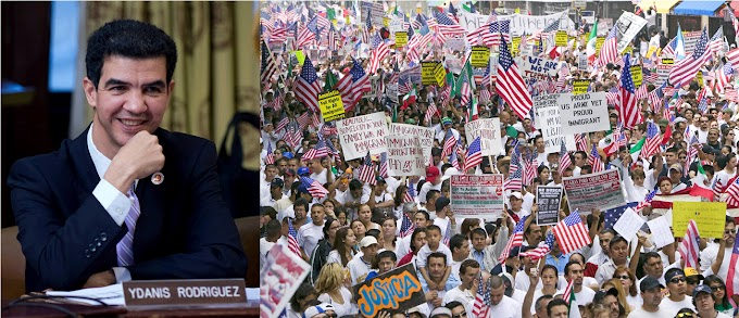 Concejal dominicano convoca evento contra odio, racismo, violencia, desconcierto y temor