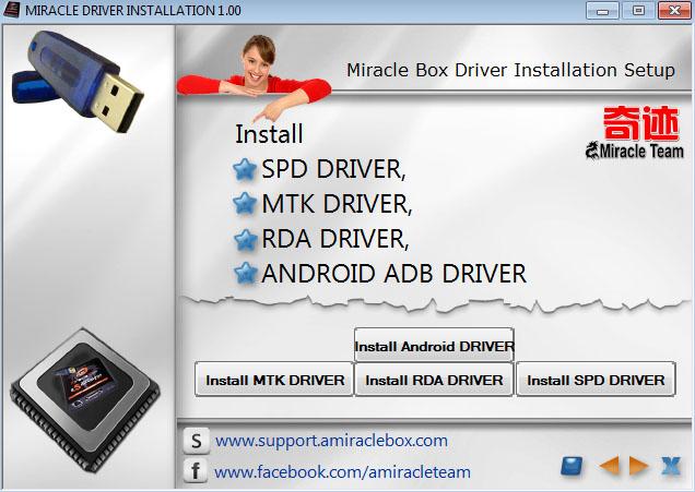 Adb Driver Installer Download 32 Bit