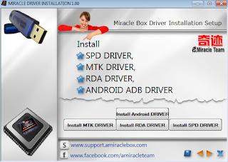 mtk driver windows 10 32 bit