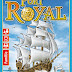 [Recensione] Port Royal Unterwegs!