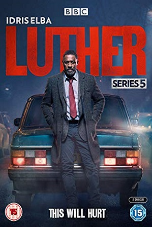 Luther (S05) Season 5 Full English Download 480p 720p HEVC All Episodes thumbnail