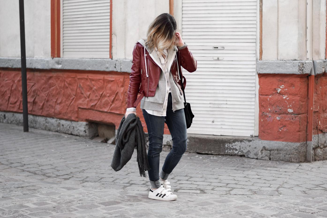 blog mode outfit lyon lyonnaise vieux lille