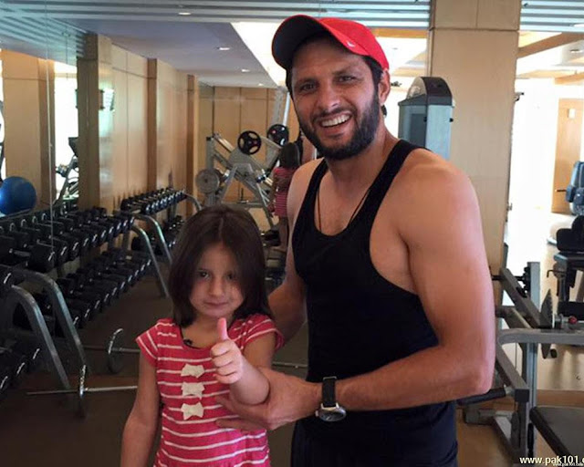 Top 31 Shahid Afridi Hd Pictures Photos Image Best Hd Wallpaper