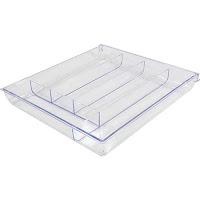 Dicas-de- moveis-e-utensílios-para-organizar-a-cozinha-10