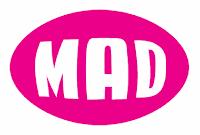 mad-logo-pink MAD OS-KK-MT6582-3.4.67 FOR VIVO-Y15 BY MANJUNATH YASHU Root