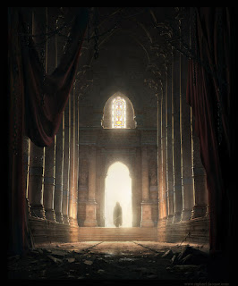 https://raphael-lacoste.deviantart.com/art/Return-of-the-emperor-121959087