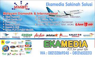 Peluang Bisnis Tour dan Travel