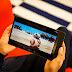 Cara Merekam Aktivitas Layar Android Menjadi Video (Tanpa Root)