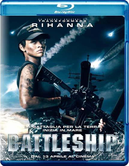 battleship 2012 movie hd - photo #36