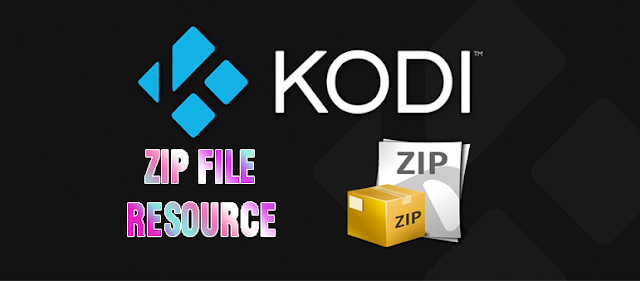 NEW BEST UPDATE LIST KODI REPOSITORY .ZIP FILE Download 2018