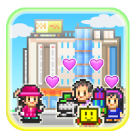 Mega Mall Story 2.0.2 (Mod Money/Hearts) Android Download
