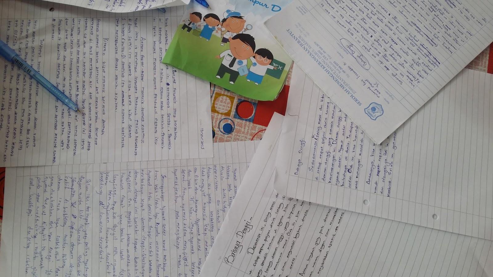 smk jerantut dengue buster essay writing contest essay writing contest