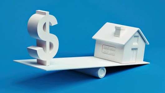 Predictions on the US mortgage housing market for the New Year 2015 « Wall Streets Finance News