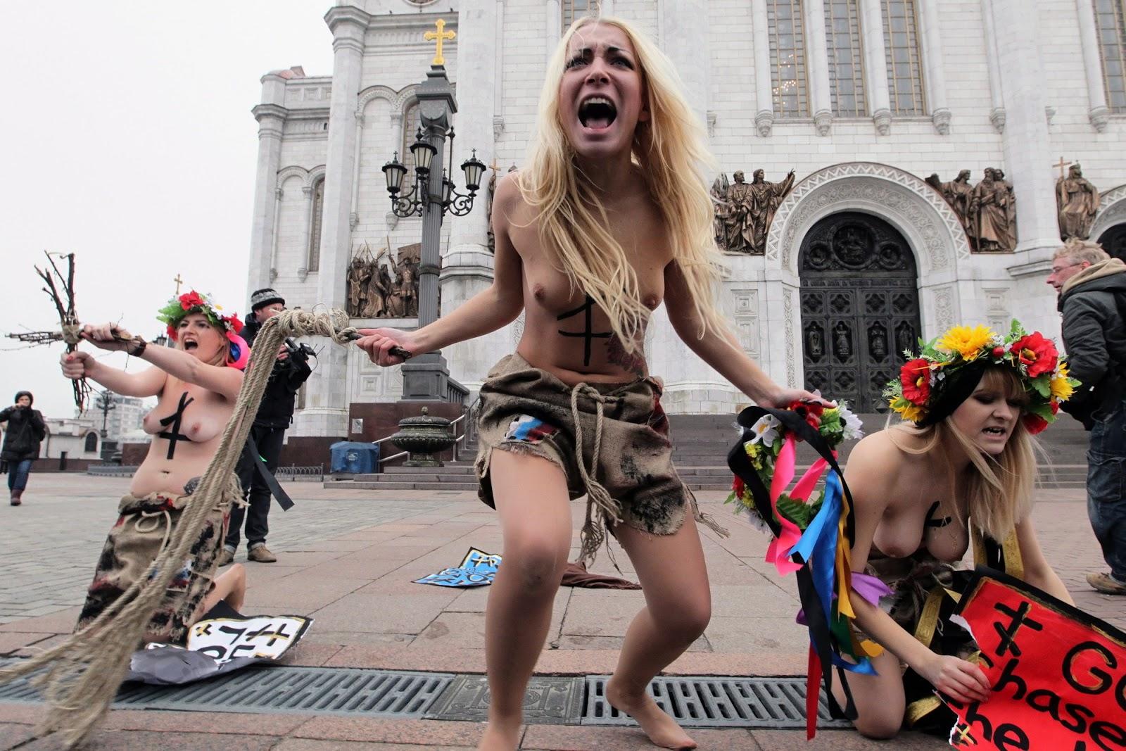 украинские сексуальные девчата видео пытается получить