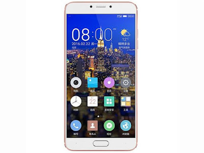 Gionee S6 Pro Price, full Features and specification