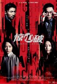 Xem Phim Kinh Thiên Phá 2016
