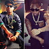 Beef Alert! Davido, Wizkid Shades Each Other On Social Media