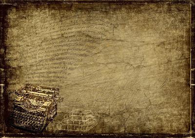 Sejarah,Unsur,Fungsi dan Jenis Surat di Indonesia