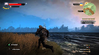 Download The Witcher 3 : Wild Hunt