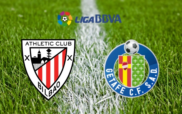 ATHLETIC BILBAO VS GETAFE HIGHLIGHTS AND FULL MATCH