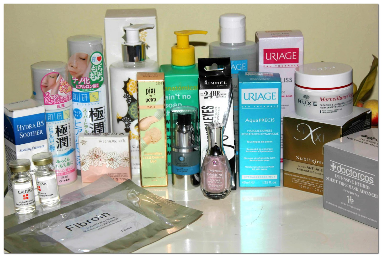 Интернет-шопинг: Мои покупки и посылки...