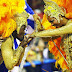 Carnaval do Rio: 2° noite vai abordar temas políticos